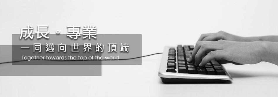 漢書 dos 模擬 系統 破解